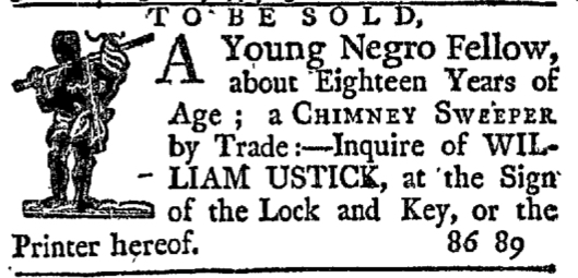 Aug 27 - New-York Journal Slavery 2