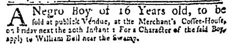 Nov 16 - New-York Mercury Slavery 4