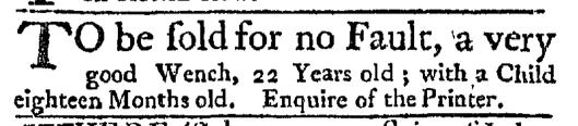 Oct 22 - New-York Journal Slavery 4
