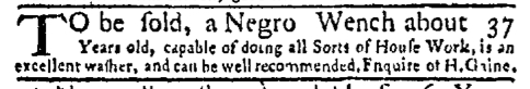 Dec 14 - New-York Mercury Slavery 1