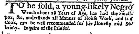 Dec 3 - New-York Journal Slavery 1
