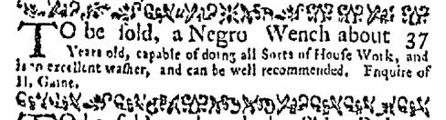Dec 7 - New-York Mercury Slavery 1