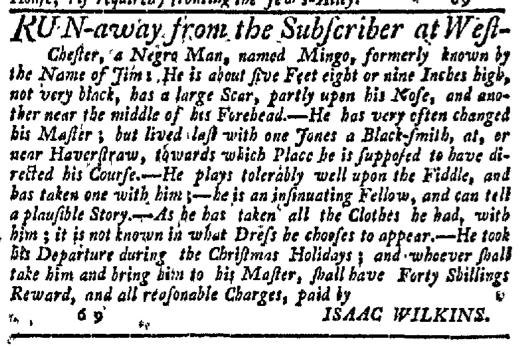 Jan 21 - New-York Journal Slavery 2
