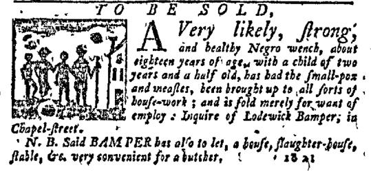 Apr 7 - New-York Journal Slavery 1