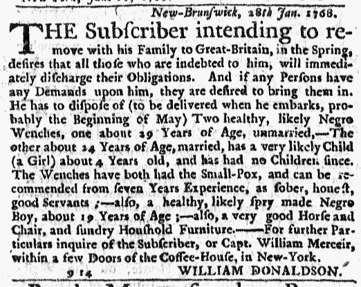 Mar 17 - New-York Journal Slavery 3