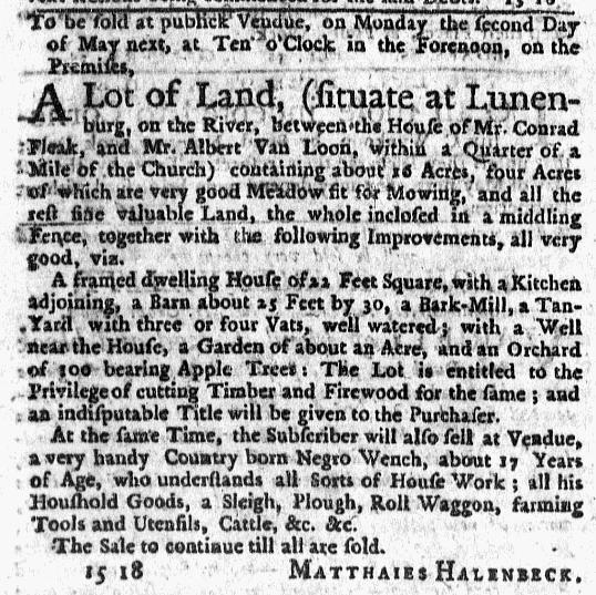 Mar 24 - New-York Journal Slavery 2