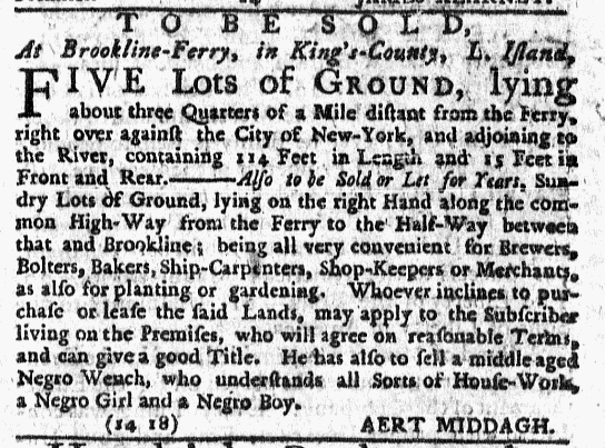Mar 24 - New-York Journal Slavery 3