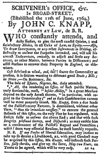 May 5 - New-York Journal Slavery 2