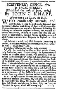 May 5 - New-York Journal Slavery 2