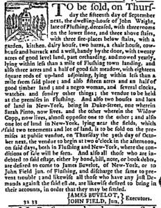 Jul 14 - New-York Journal Slavery 2
