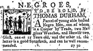 Jun 30 - New-York Journal Slavery 2