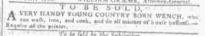 Jul 27 - Georgia Gazette Slavery 2