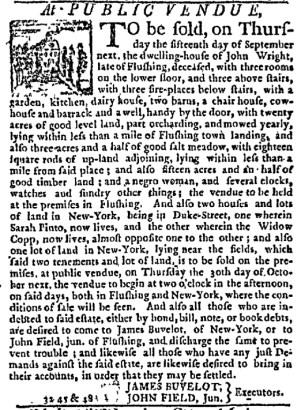 Aug 18 - New-York Journal Slavery 1