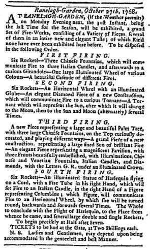 Oct 27 - 10:27:1768 New-York Journal