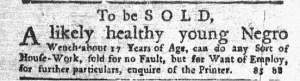 Jul 27 - New-York Journal Slavery 1