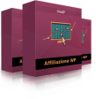 How To Gain An Unfair Advantage In The Affiliate Game with Advertsuite 23