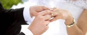casamento-300x121 Notícias de Direito de Família  #1