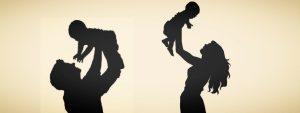 guardacompartilhada-300x113 Notícias de Direito de Família  #1