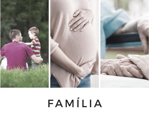 20180814_161125_0001 Pensão Alimentícia | Guarda dos Filhos | Divórcio | União Estável