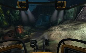 UC_Screen_Game 01
