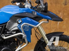 installed-altrider-upper-crash-bars-assembly-for-the-bmw-f-800-gs-2