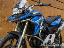installed-altrider-upper-crash-bars-assembly-for-the-bmw-f-800-gs-9