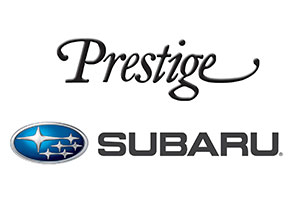prestige-small-ad