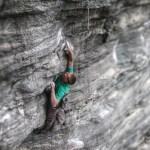 Boone Climbing + Bouldering