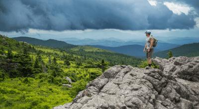 steve_hiking