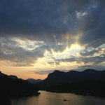 10 Best Lake Lure North Carolina Outdoor Adventures