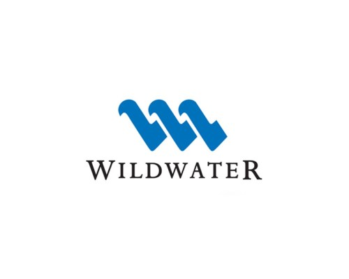 Wildwater | Rafting & Canopy…