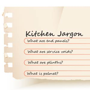 Restaurant Kitchen Jargon kitchen jargon - kitchen design