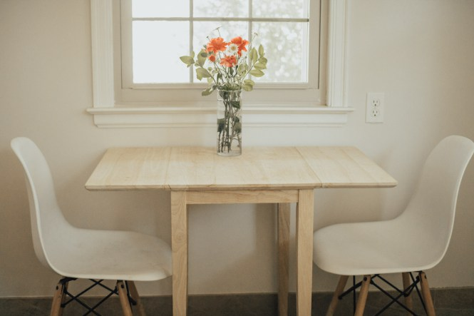 4 Decorating Mistakes To Avoid In Your First Apartment