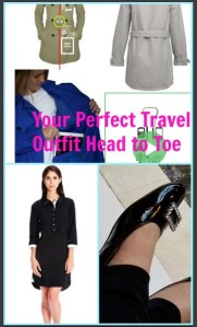 yoru perfect travel outfit collage advicessiters