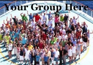 this could be your family group!