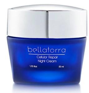 bellatorra-skincare-cellular-repair-night-cream