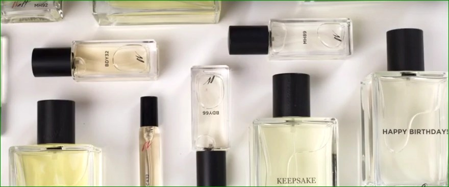 WAFT Your Way Your Signature Fragrance No Training Necessary!