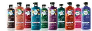 herbal essences for your hair