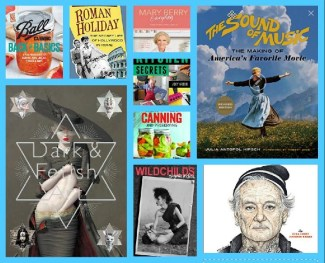 collage holiday books advicesisters 2018 by alison blackman