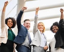 men and women success in a t4eam teamwork in words for adviicesisters success team article
