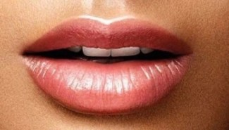 stock photo lips up close love your lips story