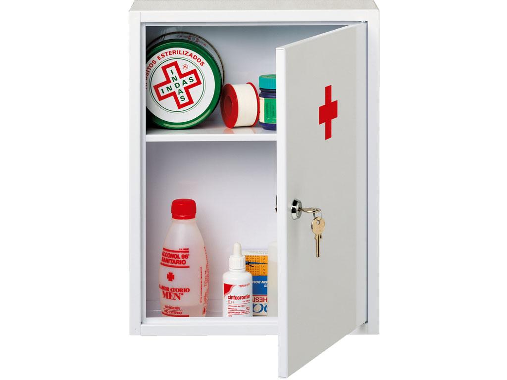 Как быстро заживить рану в домашних условиях и ускорить заживление