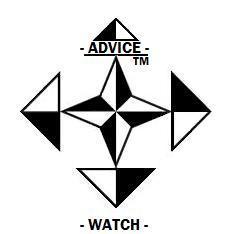 The advice star