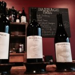 Barrage Cellars