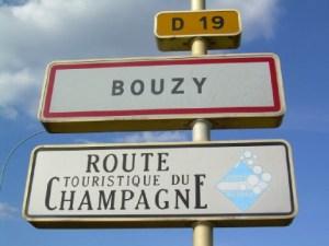 bouzy_sign