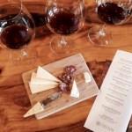 Cristom Winery