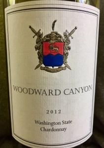 WA Wine