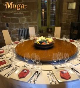 Rioja spain wine haro