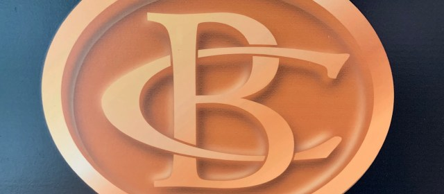 Brian Carter Cellars: Blended to Perfection