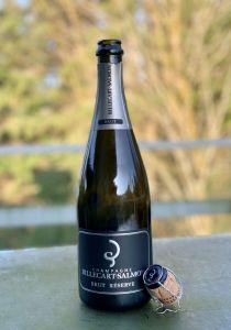champagne NV